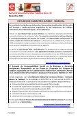 Butlletí d'Actualitat Jurídica i Sindical Núm 20 Desembre 2015 - Page 5