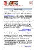 Butlletí d'Actualitat Jurídica i Sindical Núm 20 Desembre 2015 - Page 6