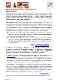 Butlletí d'Actualitat Jurídica i Sindical Núm 20 Desembre 2015 - Page 7