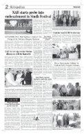 5 Nov 2015 - Page 2