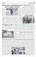 5 Nov 2015 - Page 3