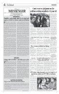 5 Nov 2015 - Page 4