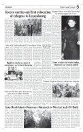 5 Nov 2015 - Page 5