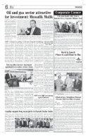 5 Nov 2015 - Page 6