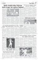 5 Nov 2015 - Page 7