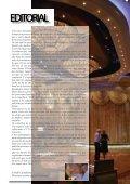 revista16 - Page 3