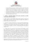 Sentencia TC-0624-15 - Page 4