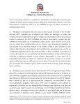 Sentencia TC-0624-15 - Page 5