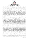 Sentencia TC-0624-15 - Page 6