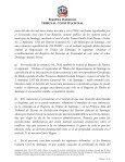 Sentencia TC-0624-15 - Page 7