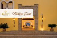 Wedding Guide - AMResorts