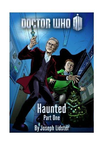 haunted-part-1