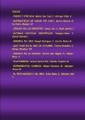 Ciencia en La Inmaculada msjo año 1 número 2 - Page 3