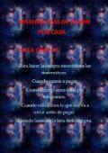 Ciencia en La Inmaculada msjo año 1 número 2 - Page 4