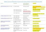 Veillées-et-messes-de-Noël-dans-les-paroisses-du-diocèse-de-Rouen-24-et-25-décembre-2015