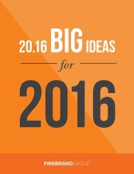 2016_Big_Ideas_Firebrand_Group