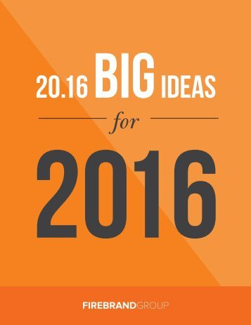 2016_Big_Ideas_Firebrand_Group