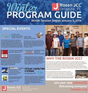 Program Guide South 2015-FINAL-min