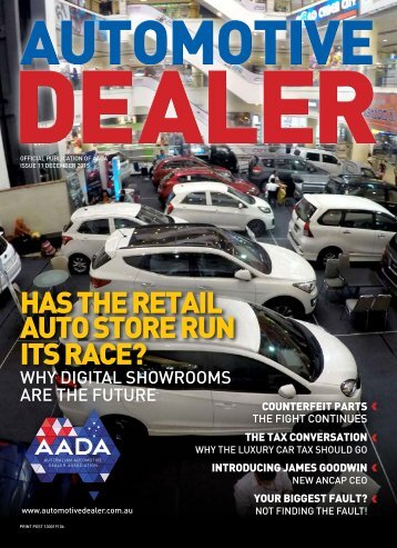 AutoDealer Issue 11 Nov_Interactive