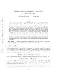 arXiv:1512.05015v1