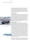 WILDERNEWS_71 - Seite 6