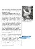 WILDERNEWS_71 - Seite 7