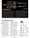 LABORATORY/SOUTHWEST - Page 2