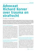 EMDR-09-art-Interview-Richard-Korver - Page 2