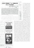 JORDI BATLLE CAMINAL - Page 7