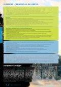 LISA! Sprachreisen Katalog 2016 – Fachberatung Deutschland - Seite 4