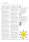 Rural and agriculture sector outlook - Page 4