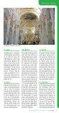 in Regensburg... - PR-Faust - Seite 6