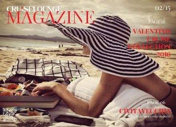 Cruiselounge Magazine-2-15