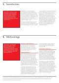 corporate behaviour - Page 7