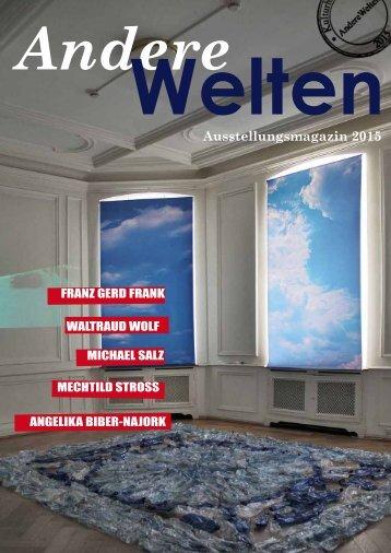 01_MagazinAndereWeltenWeb
