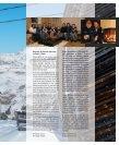 Sport Egger Gastein - Winterkatalog - Skisport & Alpine Lifestyle - Seite 3