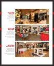 Sport Egger Gastein - Winterkatalog - Skisport & Alpine Lifestyle - Seite 5