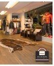 Sport Egger Gastein - Winterkatalog - Skisport & Alpine Lifestyle - Seite 7