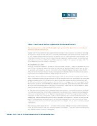 Download Article as PDF - BCG Attorney Search