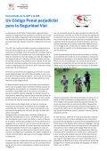 Ciclistas - Page 4