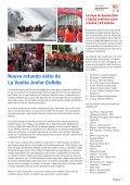 Ciclistas - Page 7
