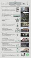 Expedição Rio São Francisco - Page 6