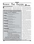 Fall Newsletter 8.5 x 11 - For www2 - University of California, Santa ... - Page 2