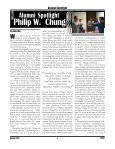 Fall Newsletter 8.5 x 11 - For www2 - University of California, Santa ... - Page 4