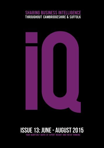 IQ-Magazine-Issue-13