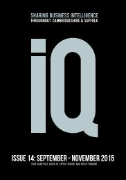 IQ-Magazine-Issue-14