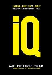 IQ-Magazine-Issue-15
