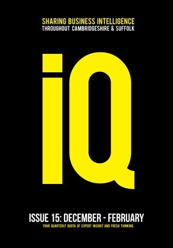 IQ-Magazine-Issue-15