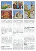 Bukhara - VR-Reisen GmbH - Seite 3