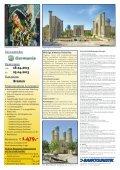 Bukhara - VR-Reisen GmbH - Seite 4